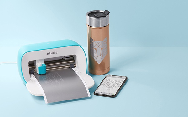 cricut joy review